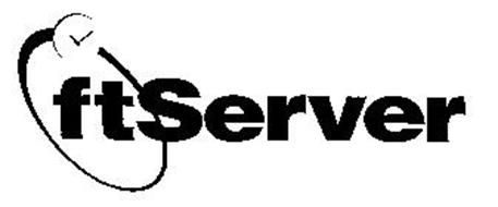 FTSERVER Trademark of STRATUS TECHNOLOGIES BERMUDA LTD