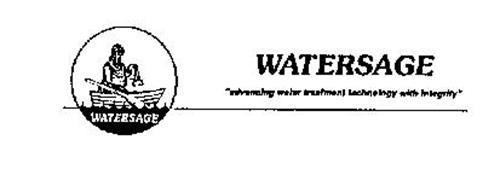 WATERSAGE