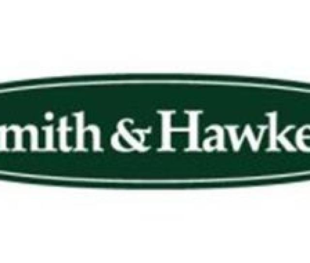 Smith Hawken