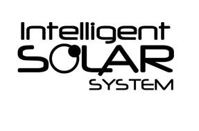 INTELLIGENT SOLAR SYSTEM Trademark of Test Rite Products