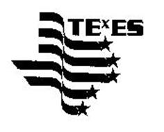 TEXES Trademark of Texas Education Agency. Serial Number