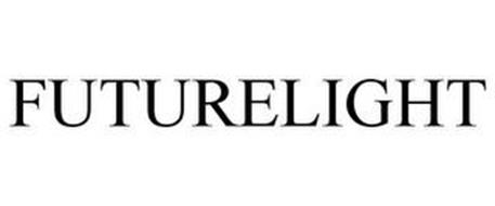 FUTURELIGHT Trademark of The North Face Apparel Corp