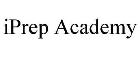 IPREP ACADEMY Trademark of The School Board of Miami-Dade