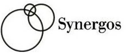 SYNERGOS Trademark of The Synergos Institute, Inc. Serial