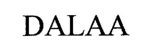 DALAA Trademark of Three Rivers Archery Supply, Inc