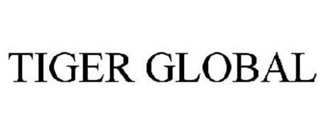 TIGER GLOBAL Trademark of Tiger Management L.L.C.. Serial