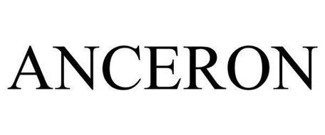 ANCERON Trademark of TRINITY CONSULTANTS, INC. Serial
