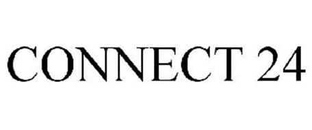 CONNECT 24 Trademark of TYCO SAFETY PRODUCTS CANADA LTD