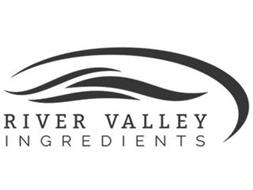 RIVER VALLEY INGREDIENTS Trademark of Tyson Foods, Inc