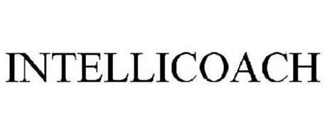 INTELLICOACH Trademark of Verint Systems Inc.. Serial