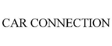 CAR CONNECTION Trademark of VOXX INTERNATIONAL CORPORATION
