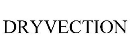 DRYVECTION Trademark of WACKER NEUSON CORPORATION. Serial