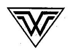 W Trademark of WADSWORTH ELECTRIC MFG. CO., INC. (CORP. OF