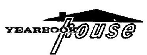 YEARBOOK HOUSE Trademark of Walsworth Publishing Company