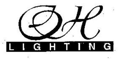 OK LIGHTING Trademark of Wantech International Corporation Serial Number: 75732653