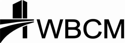WBCM Trademark of Whitney, Bailey, Cox, & Magnani, LLC