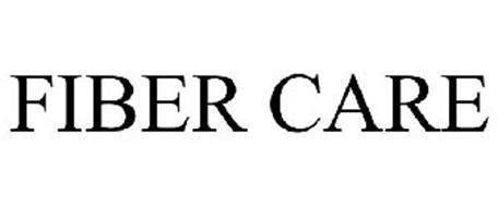 FIBER CARE Trademark of Windmill Health Products, LLC