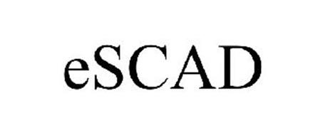 ESCAD Trademark of Workers' Compensation Insurance Rating