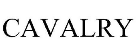 CAVALRY Trademark of WPP Properties Serial Number