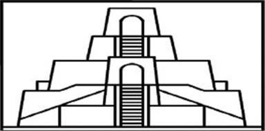 (NO WORD) Trademark of Ziggurat Games, LLC Serial Number