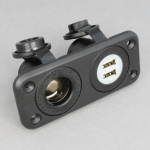 Mark1-12v-USB-Socket