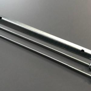 Mark1-Battery-Clamp