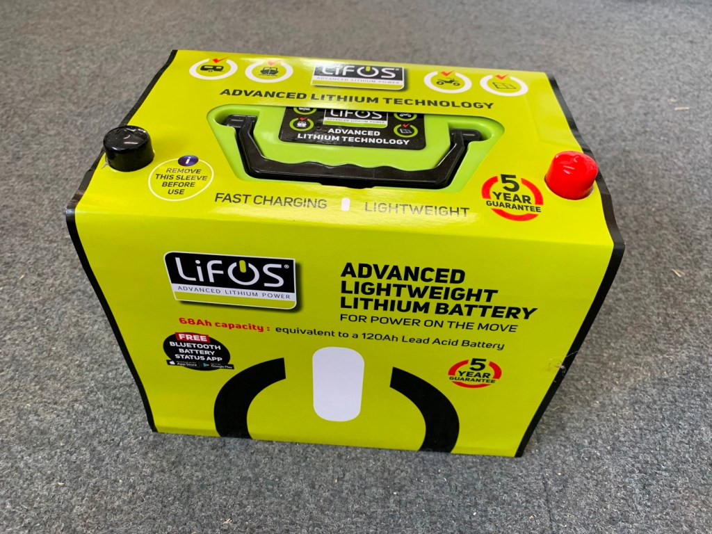Mark1_Lifos_Lithium_Battery