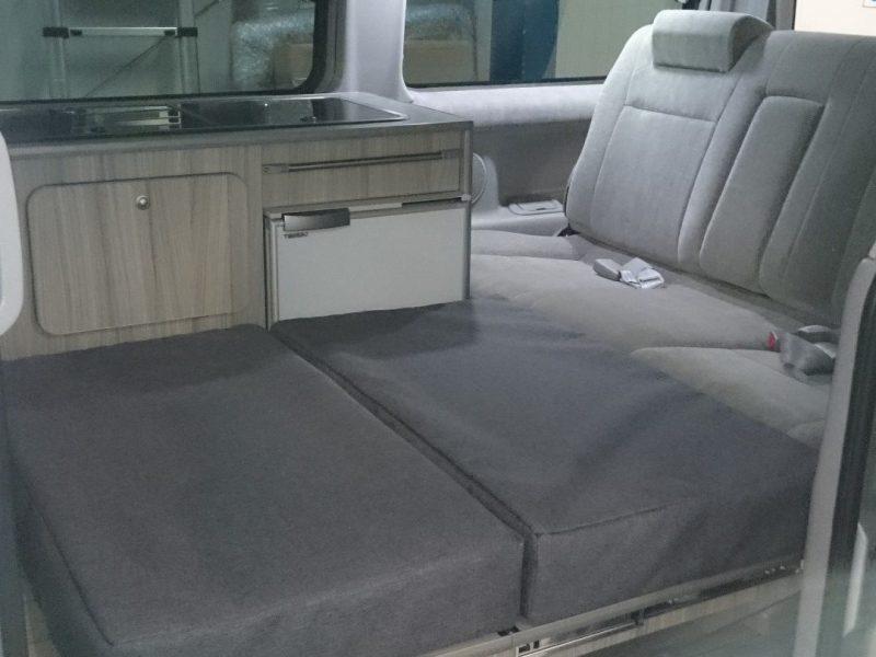 2018.12_Mark1_Conversions_Bongo_Seats