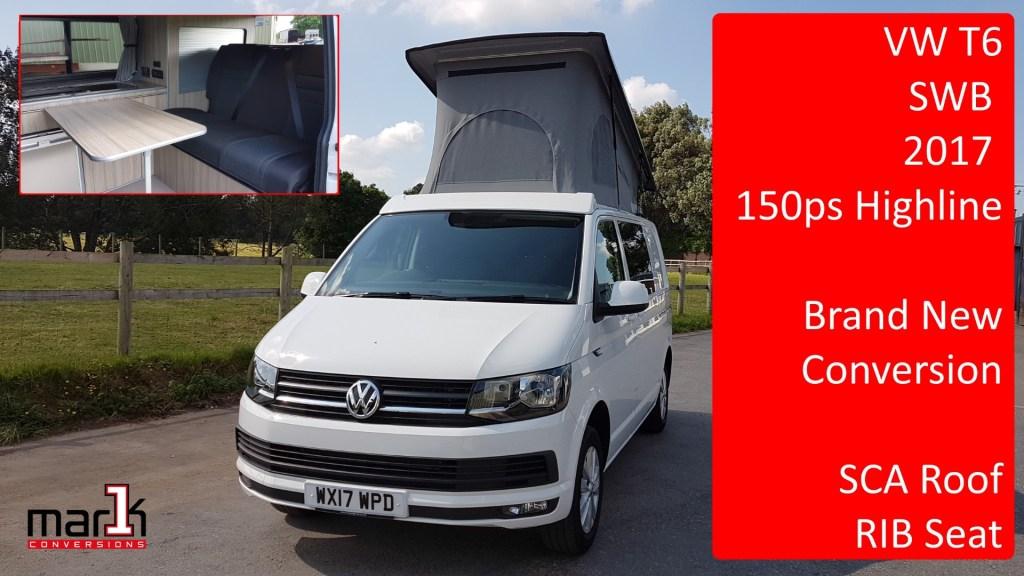 VW_T6_Camper_SCA_RIB_Dometic_Smev_Waeco (2)