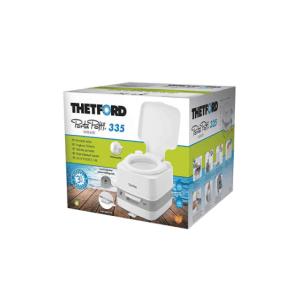 Mark1_Thetford_335_Toilet_2