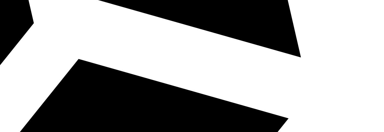 Mark7のロゴをベクター画像に変換して500%に拡大しさらに200%拡大