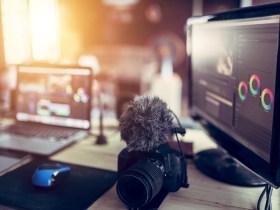 Adobe-Premiere-Proで映像編集