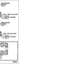 http mark8 org users driller pics coils jpg [ 1142 x 691 Pixel ]