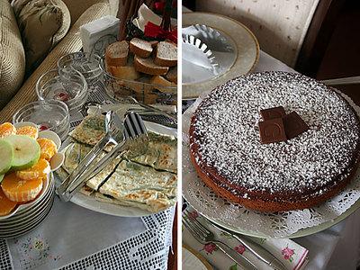 Fruit_n_cake