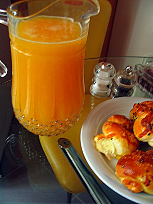 Portakal_suyu