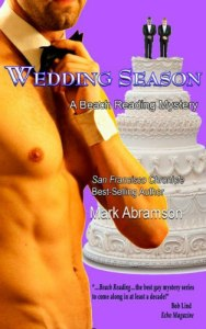 wedding 313