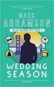 wedding season new cover