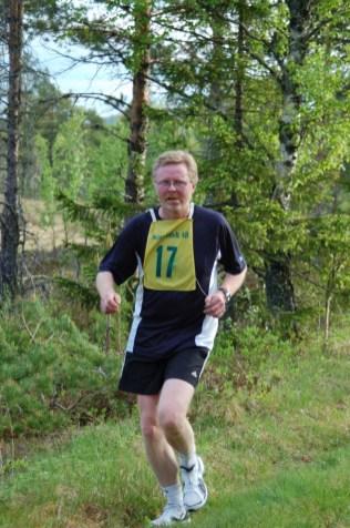 album9_såmmårgauken 2010 095