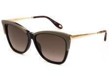 GIVENCHY ΓΥΑΛΙΑ ΗΛΙΟΥ GIVENCHY 7071/S 4CWHA 5714 7071/S Γκρί