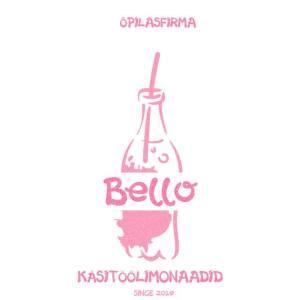 ÕF Bello, käsitöölimonaad