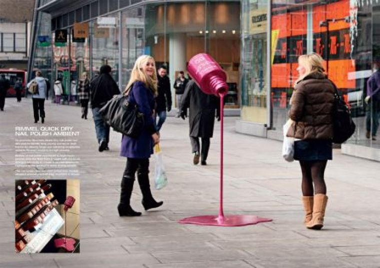 rimmel-quick-dry-ambient-marketing_m
