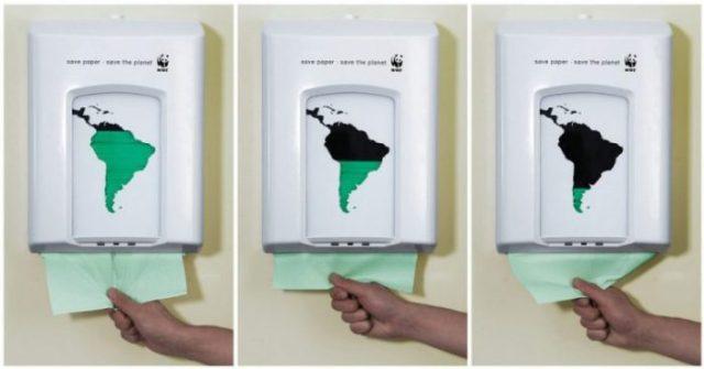 WWF_SavePaper