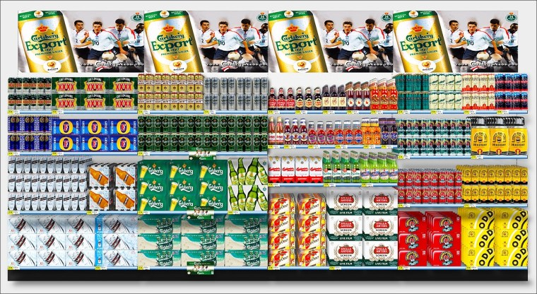 visual-merchandising-with-virtual-shelf-from-fifth-dimension-carlsberg-beer-planogram