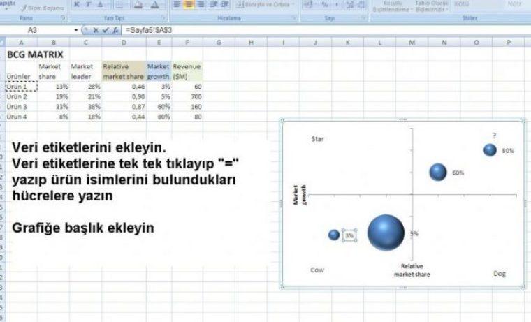 bcg matrix 11