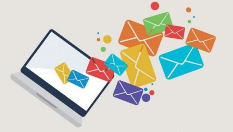 how-to-generate-maximum-engagement-with-your-email-marketing