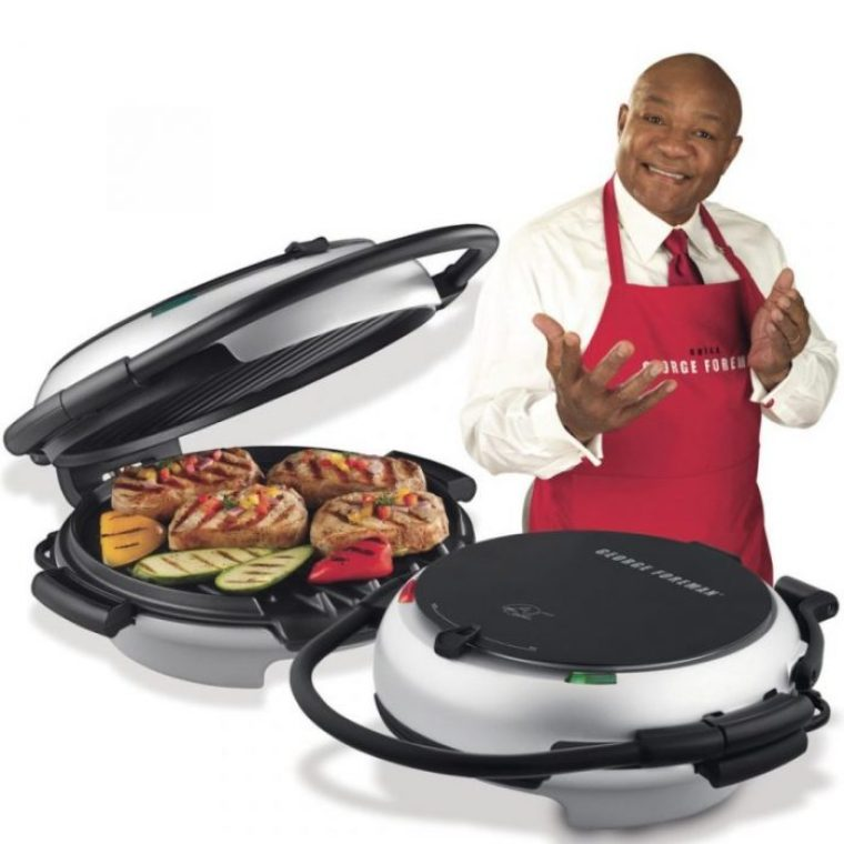 george foreman grill.jpg