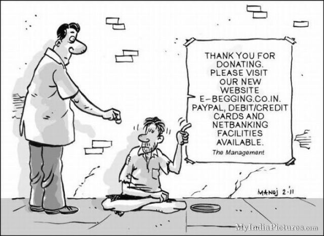 beggars2.jpg