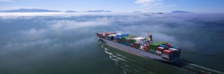 ihracat-gemi-konteynir