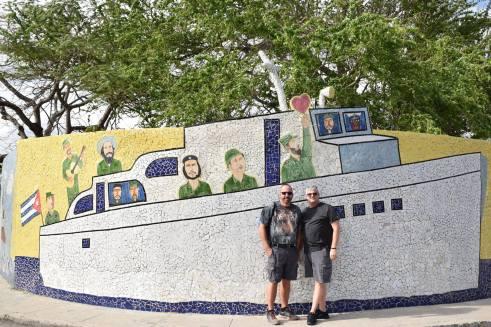 Havana Cuba - Cuba Cruise - I LOVE Cuba photo tours