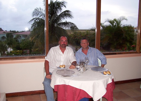 Punta Cana - Dominican Republic - Punta Cana Vacation - Iberostar Resort Bavaro